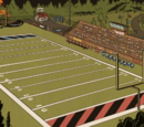 Royal Woods Football Field