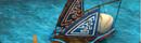 Barco de Eret.png