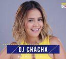 DJ Chacha