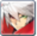 Ragna the Bloodedge (Icon, Centralfiction).png