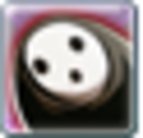 Arakune (Icon, Centralfiction).png