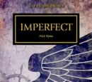 Imperfect (Short Story)