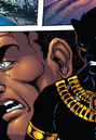 T'Challa (Earth-2301) from Marvel Mangaverse Eternity Twilight Vol 1 1 0001.png