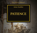 Patience (Short Story)