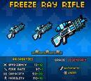 Freeze Ray Rifle Up2