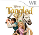 Tangled (vídeo game)