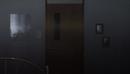 Kirigaya Residence - door to Kazuto's room from inside.png