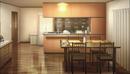 Kirigaya Residence - kitchen.png