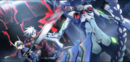 Nu-13 (Centralfiction, arcade mode illustration, 6, type A).png