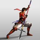 Yukimura-sw4.png