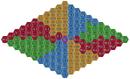 Diamond Skill Diagram - Eightway (SW4-II).png