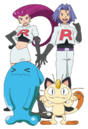 Team Rocket (anime SL).png