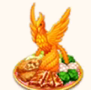 Chinese Hors d'Oeuvre - Flight (TMR).png