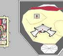 MAP21: Administration Center (FD-E)
