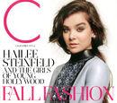 C California Style Magazine