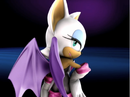 Rouge (Sonic Chronicles (The Dark Brotherhood) Trailer).png
