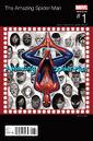 Amazing Spider-Man Vol 4 1 Hip-Hop Variant.jpg