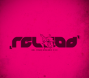 ON Trax Vol. 3: RELOAD