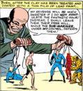 Phillip Masters (Earth-616) from Fantastic Four Vol 1 14 0001.jpg