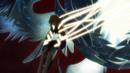 BlazBlue Alter Memory (Episode 10, Screenshot 2).png