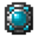 Grid Ghost Amulet Full.png