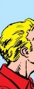 Marty (Georgia) (Earth-616) from Jungle Action Vol 2 24 001.png