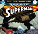 Superman Vol 4 9