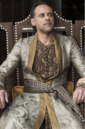 Doran Martell The Red Woman.PNG