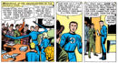 Reed Richards tries to keep his creditors at bay from Fantastic Four Vol 1 9.jpg