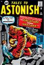Tales to Astonish Vol 1 25.jpg