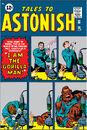 Tales to Astonish Vol 1 28.jpg