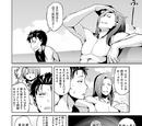 Dainishou (Capítulo 6)