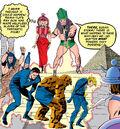 Fantastic Four enslaved by Rama-Tut from Fantastic Four Vol 1 19.jpg