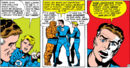 Reed Richards musters the courage to propose to Sue from Fantastic Four Vol 1 27.jpg