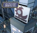 Quackwerks Corporation