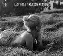 Million Reasons (song)