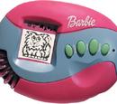 Barbie Scanimals Pet Rescue
