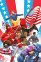 U.S.Avengers Vol 1 2 Nakayama Variant Textless.jpg