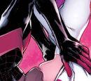 Spider-Man Vol 2 12