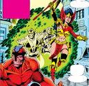 Fantastic Foursome (Earth-616) from Fantastic Four Vol 1 382 0001.jpg