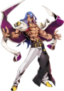 Azrael (Centralfiction, Character Select Artwork).png