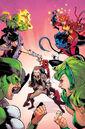 Deadpool & the Mercs for Money Vol 2 7 Textless.jpg