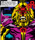 Ogar from Black Panther Vol 1 3 001.png