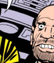 Nick Scarpa (Earth-616) from Black Panther Vol 1 8 001.png