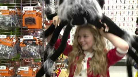 Nickelodeon's Ultimate Halloween Haunted House (2016) FULL SPECiAL 1080p HD