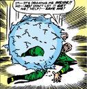Owen Reece (Earth-616) from Fantastic Four Vol 1 20 004.jpg