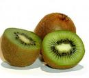 Kiwi (the fruit that is spelled iwik backwards)