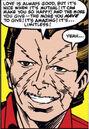 Owen Reece (Earth-616) from Secret Wars II Vol 1 4 001.jpg