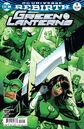 Green Lanterns Vol 1 9 Variant.jpg