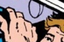 Bobby (Klan) (Earth-616) from Marvel Premiere Vol 1 52 001.png
